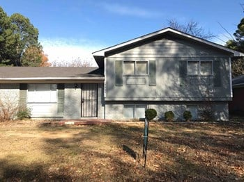 4996 Judy Lynn Avenue 3 Beds House for Rent Photo Gallery 1