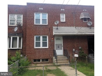 2856 Cushing Rd.-----(K-56-B) 3 Beds House for Rent Photo Gallery 1