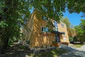 295 Stradbrook Ave. 1-2 Beds Apartment for Rent Photo Gallery 1