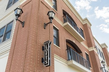 5933 Main Street Studio-2 Beds Apartment for Rent Photo Gallery 1