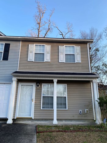 335 Bracken Pl 2 Beds House for Rent Photo Gallery 1