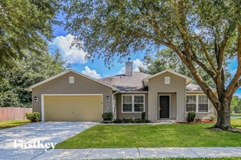 11332 N MARTIN LAKES DRIVE 3 Beds House for Rent Photo Gallery 1