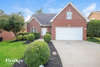519 Bethany Circle 3 Beds House for Rent Photo Gallery 1