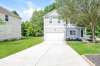 97 Poplar Woods Drive 3 Beds House for Rent Photo Gallery 1