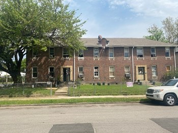 1292 Court Avenue 1 Bed Apartment for Rent Photo Gallery 1