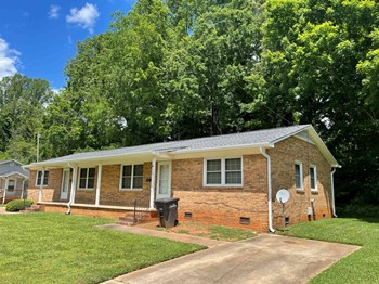 316 Holland Circle 2 Beds House for Rent Photo Gallery 1