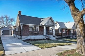 1574 Princeton Ave 4 Beds House for Rent Photo Gallery 1