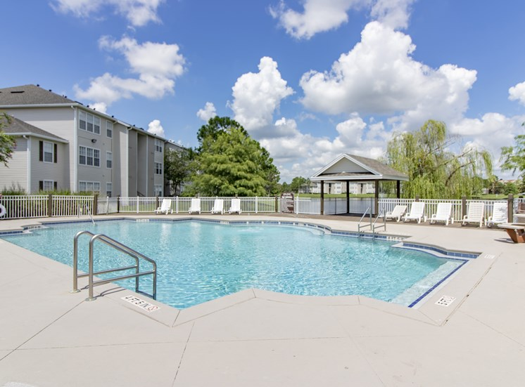 Lee Vista Apartments for rent in Orlando, FL. Make this community your new home or visit other ConcordRENTS communities at ConcordRENTS.com. Resort-style pool