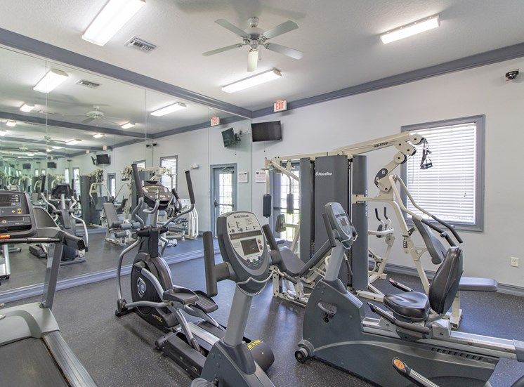 Lee Vista Apartments for rent in Orlando, FL. Make this community your new home or visit other ConcordRENTS communities at ConcordRENTS.com. Fitness center
