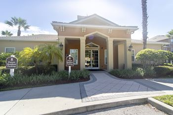 7528 Marbella Pointe Dr 1-4 Beds Apartment for Rent Photo Gallery 1