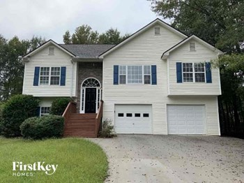 116 Ivey Lake Parkway 4 Beds House for Rent Photo Gallery 1