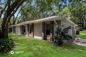 712 LAKEVIEW DR. 4 Beds House for Rent Photo Gallery 1