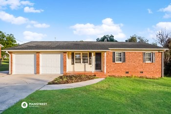 2157 Sheffield Drive 3 Beds House for Rent Photo Gallery 1