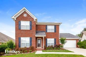 2174 RUSSET MEADOWS LANE 3 Beds House for Rent Photo Gallery 1