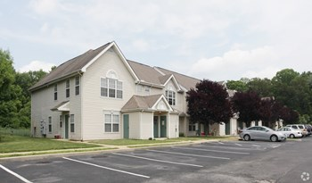 First Elkton Associates, L.P. 2 Beds Apartment for Rent Photo Gallery 1