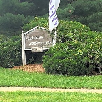 Christiana Farms Associates, L.P. 1 Bed Apartment for Rent Photo Gallery 1