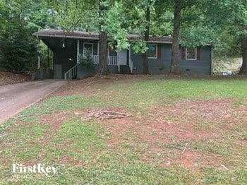 3197 Chippewa Drive 3 Beds House for Rent Photo Gallery 1