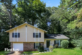 3871 Mcgill Ln 3 Beds House for Rent Photo Gallery 1
