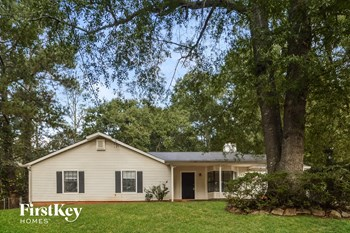 3972 Mcgill Dr 4 Beds House for Rent Photo Gallery 1
