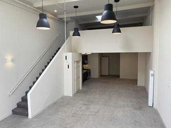939 61St Street #11 Studio Apartment for Rent Photo Gallery 1