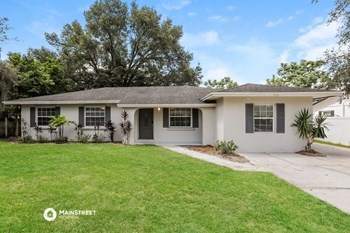 505 APRICOT DR 3 Beds House for Rent Photo Gallery 1