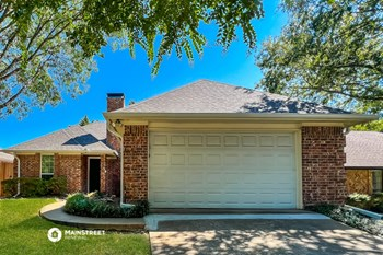 1028 KAY LN 3 Beds House for Rent Photo Gallery 1