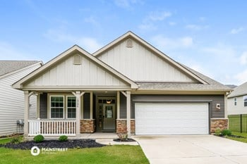 18204 Mckee Rd 3 Beds House for Rent Photo Gallery 1