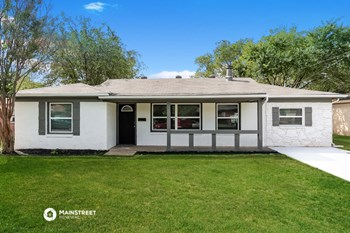 317 WORTHY ST 3 Beds House for Rent Photo Gallery 1