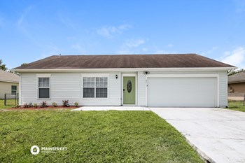 807 SAVONA PL 3 Beds House for Rent Photo Gallery 1