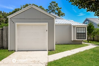 193 Vista Grande Dr 3 Beds House for Rent Photo Gallery 1
