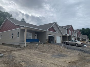 Keuka Shores Lane, 3 State Route 54 2-3 Beds Apartment for Rent Photo Gallery 1