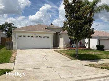 108 OAK VIEW PLACE 3 Beds House for Rent Photo Gallery 1