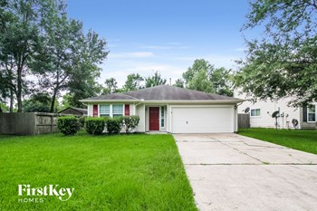 17579 S Compass Rose Circle 3 Beds House for Rent Photo Gallery 1
