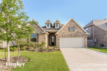 3106 Presley Jane Court 3 Beds House for Rent Photo Gallery 1