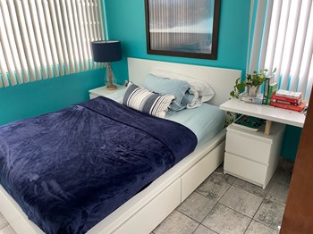 Apt 1001 2 Beds Apartment for Rent Photo Gallery 1