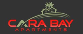 Cara Bay Apartments Property Logo 0