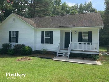 172 Duck Pond Lane 3 Beds House for Rent Photo Gallery 1