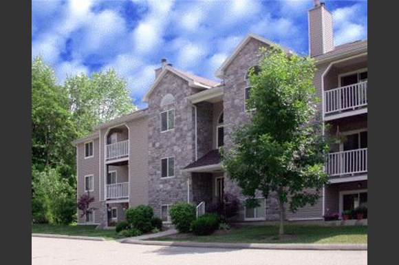 Apartments In Withamsville Ohio