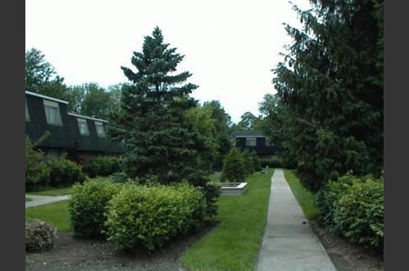 Apartments On Winton Road Cincinnati Ohio