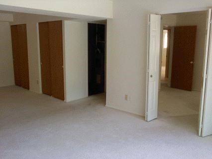 Finneytown Apartments Photo Gallery 5