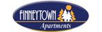 Finneytown Apartments Property Logo 0