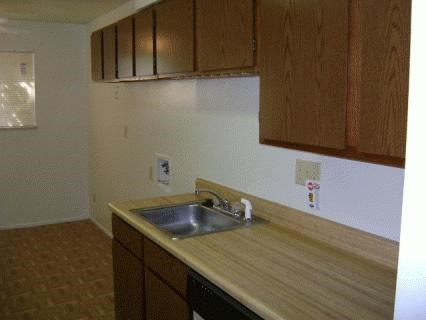 Finneytown Apartments Photo Gallery 7