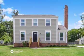 7024 HILDRETH CT 4 Beds House for Rent Photo Gallery 1