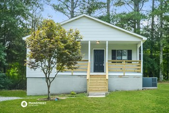 101 APPLE LN 3 Beds House for Rent Photo Gallery 1
