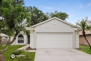 12661 MAJORAMA DR 3 Beds House for Rent Photo Gallery 1