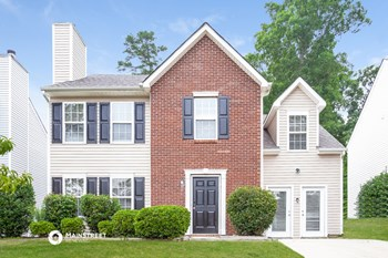 1485 Mitchell Glen 4 Beds House for Rent Photo Gallery 1