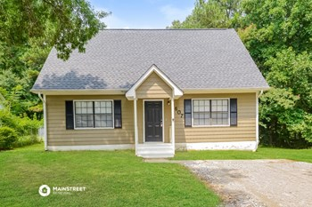 2607 KINGDOM WAY 3 Beds House for Rent Photo Gallery 1