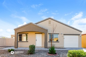 6408 FLATHEAD AVE 3 Beds House for Rent Photo Gallery 1