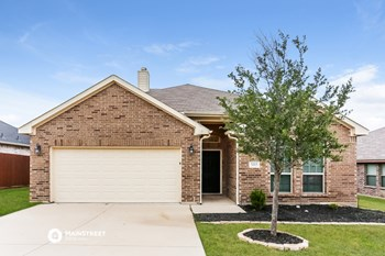 505 Jr Stoff Drive 4 Beds House for Rent Photo Gallery 1