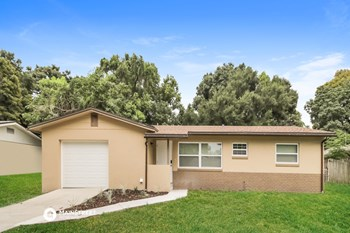 6306 SUNSHINE ST 3 Beds House for Rent Photo Gallery 1